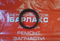 Уплотнитель. KCP