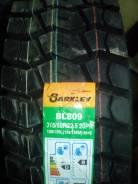 Продам грузовые а/шины.