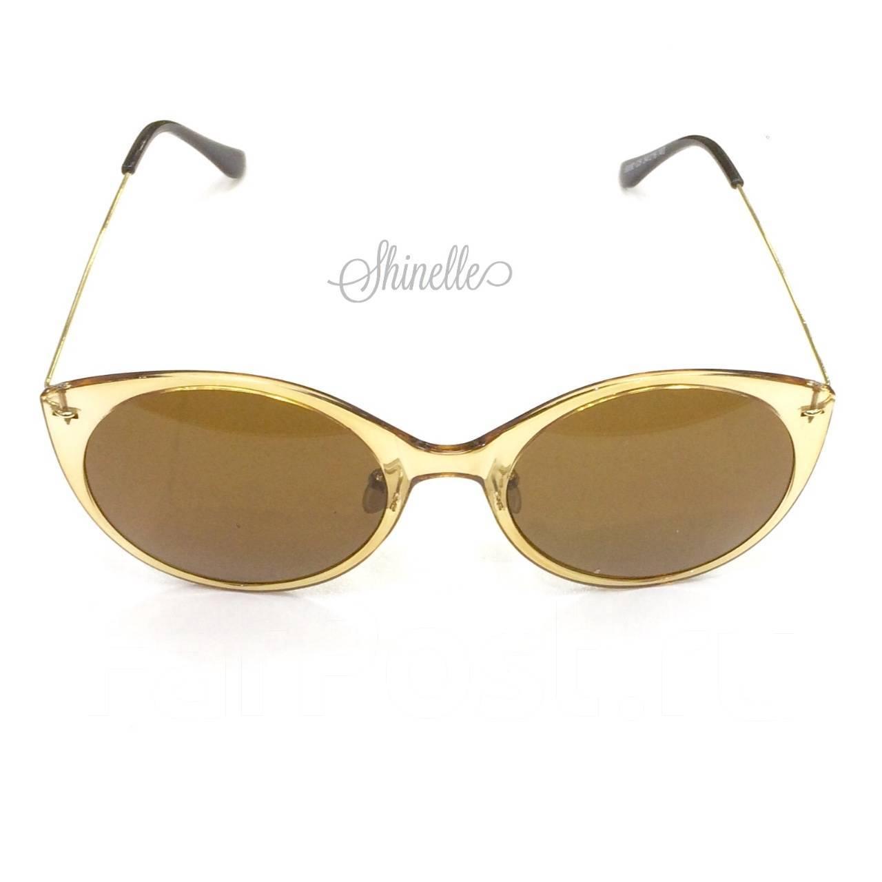 Купить очки кошачий глаз. Мужские и женские! 511cc00372e