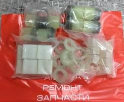 Ремкомплект шиберной заслонки IHI. KCP