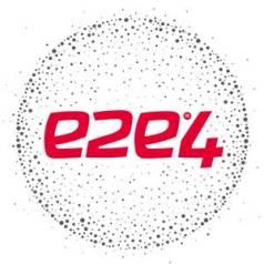"""Менеджер по продажам. ООО """"e2e4"""" (Магазин компьютерной и цифровой техники). Проспект Океанский 17"""
