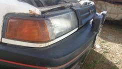 Фара. Mazda Familia, BG7P