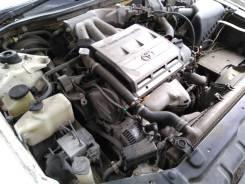 Toyota Windom. MCV215007321, 2MZ FE