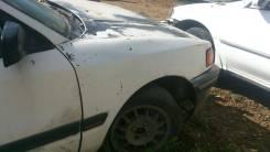 Крыло. Mazda Familia, BG7P