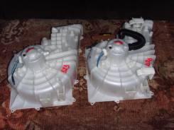 Мотор печки. Nissan Bluebird Sylphy, QNG10, TG10, QG10, FG10 Nissan Sunny, JB15, FNB15, SB15, FB15, B15, QB15 Nissan Primera, QP12, TNP12, WHP12, RP12...