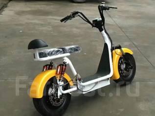 E-moto. 150куб. см., исправен, без птс, без пробега. Под заказ