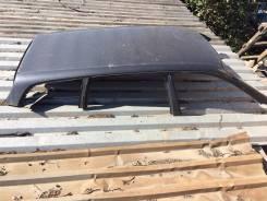 Крыша. Toyota Caldina, ET196V, ET196 Двигатель 5EFE