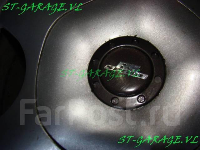 """RS Wheels. 6.5x15"""", 5x100.00, ET45"""