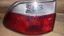 Стоп-сигнал. Honda Orthia, EL3