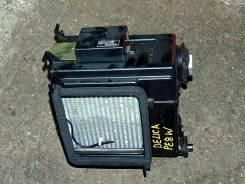 Радиатор отопителя. Mitsubishi Delica, PE8W Двигатель 4M40