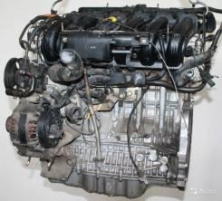 Двигатель в сборе. Chevrolet: Cruze, Epica, Aveo, Viva, Cobalt, Spark, Captiva, TrailBlazer, Rezzo Двигатели: F16D4, F18D4, LUJ, Z18XER, F16D3, A14NET...