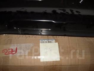 Обшивка багажника. Mazda Training Car, BJ5P Mazda Familia, BJ3P, BJ5P, BJ5W, BJ8W, BJEP, BJFP, BJFW, YR46U15, YR46U35, ZR16U65, ZR16U85, ZR16UX5 Mazda...