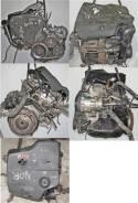 Двигатель в сборе. Audi A6 Audi A4 Audi 80, 8C/B4
