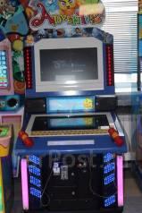 Игровые автоматы сдам в аренду игровые автоматы резидент бесплатно скачать