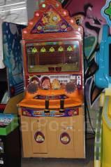 Игровые автоматы уссурийск играть бесплатно в игрвоые автоматы вулкан