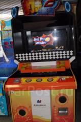 сайт игровые автоматы бу