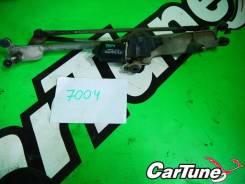 Трапеция дворников. Toyota Aristo, JZS160, JZS161