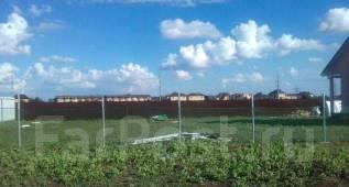 Продаю зем. участок 3,5 соток п. Северный. 350 кв.м., собственность, электричество, от агентства недвижимости (посредник)