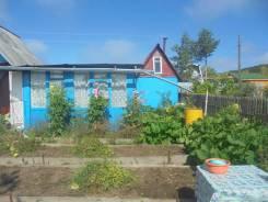 Продам дачу в садоводчестве Галичный (5,3 км. ). От частного лица (собственник)