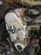 Двигатель в сборе. Honda: Civic, Civic Ferio, Partner, Logo, Civic Shuttle Двигатель D13B