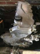 Двигатель ниссан yd22 (нет одного распредвала). Nissan: Wingroad, Tino, Expert, Primera, AD, Sunny, Almera Двигатели: YD22DD, YD22DDT, YD22D