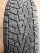 Bridgestone Blizzak DM-Z2. Всесезонные, износ: 60%, 1 шт