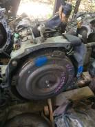 АКПП. Subaru Legacy B4 Subaru Legacy Subaru Outback Subaru Legacy Lancaster Двигатель EZ30
