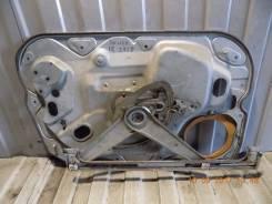 Стеклоподъемный механизм. Ford Focus, CB4 Двигатели: SHDB, SIDA, SHDA, AODB, ASDA, KKDB, ASDB, KKDA, HXDB, HXDA, QQDB, SHDC, HWDB, HWDA, AODA