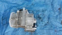 Печка. Nissan X-Trail, T30, NT30, PNT30 Двигатели: QR20DE, SR20VET