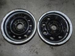 Ford. x13, 4x108.00