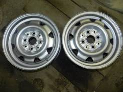 Ford. x14, 4x108.00, ET45