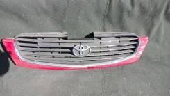 Решетка радиатора. Toyota Cami