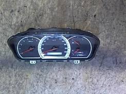 Щиток приборов (приборная панель) Chevrolet Epica