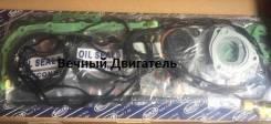 Ремкомплект двигателя. Mitsubishi Pajero, V68W, V78W Mitsubishi Montero, V68W, V78W Двигатель 4M41