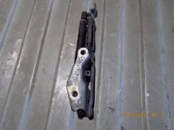 Крепление крышки багажника. Mazda Mazda6, GG