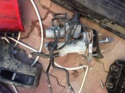 Цилиндр главный тормозной. Lexus LS460L
