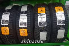 Continental ContiIceContact 2 SUV, 215/65 R16