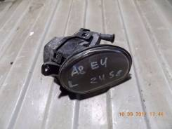 Фара противотуманная. Audi A8, D3/4E