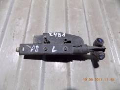 Омыватель фар. Audi A8, D3/4E