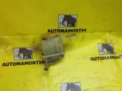 Бачок гидроусилителя руля. Subaru Legacy B4, BL5, BLE, BL9