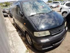 Nissan Largo. W30, KA24DE