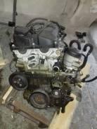Двигатель в сборе. BMW 3-Series, E46/2, E46/5, E46/2C, E46/4, E46/3 Двигатели: N42B20, N46B20, M52TUB20
