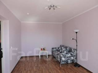 2-комнатная, улица Валерия Гассия 10. ГМР, агентство, 64 кв.м.