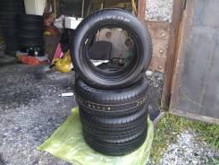 Dunlop SP Sport 2050M. Летние, 2012 год, без износа, 4 шт