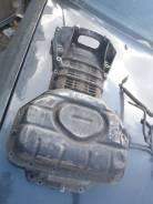 Поддон. Toyota Mark II, JZX90, JZX90E Двигатели: 1JZFSE, 1JZGE