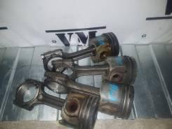 Поршень. Kia Sorento, BL, EX Двигатели: D4CB, A, ENG