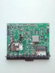 Продам плату управления : EAX66207203 (1.0).