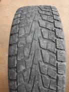 Bridgestone Blizzak DM-Z2. Всесезонные, износ: 80%, 1 шт