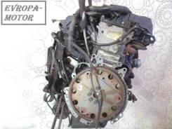 Двигатель (ДВС) на BMW X5 E53 на 2000-2007 г. г. объем 3.0 л.