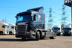 Scania. , 7 000куб. см., 25 000кг.